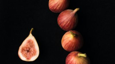 figs for fig wine